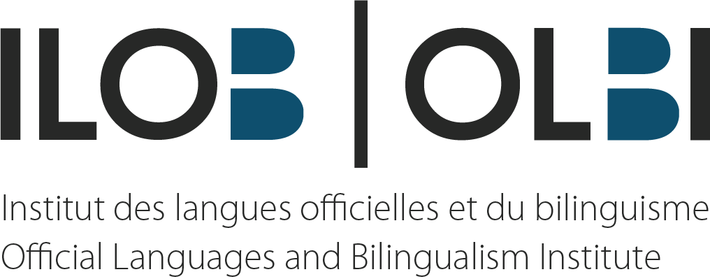 OLBI - ILOB